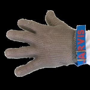 Servizio_Riparazione_guanti